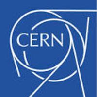 CERN on Cloudscene