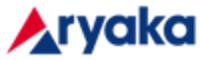 Aryaka Networks on Cloudscene