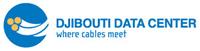 Djibouti Data Center on Cloudscene