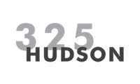325 Hudson on Cloudscene