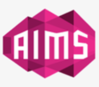 AIMS Data Centre on Cloudscene