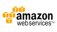 Amazon Web Services on Cloudscene