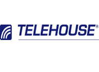 Telehouse on Cloudscene
