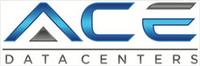 Ace Data Centers on Cloudscene