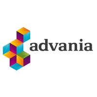 Advania on Cloudscene