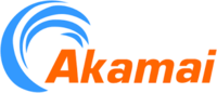 Akamai Technologies on Cloudscene