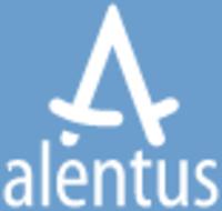 Alentus Corporation on Cloudscene
