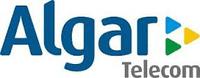 Algar Telecom on Cloudscene