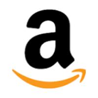 Amazon on Cloudscene