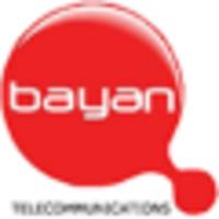 Bayan Telecommunications on Cloudscene