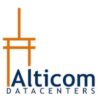 Alticom on Cloudscene
