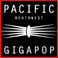 Pacific Northwest Gigapop on Cloudscene