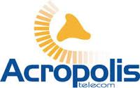 Acropolis Telecom on Cloudscene