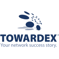 TOWARDEX Carrier Services IP on Cloudscene
