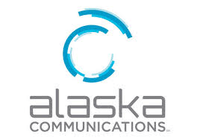 Alaska Communications on Cloudscene