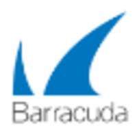 Barracuda Networks on Cloudscene