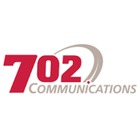 702 Communications on Cloudscene