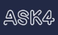 Ask4 on Cloudscene