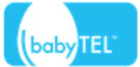 babyTEL on Cloudscene