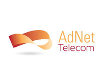 AdNet Telecom Cluj Napoca profile on Cloudscene