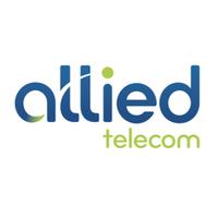 Allied Telecom Group on Cloudscene