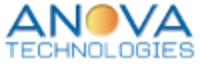 Anova Technologies on Cloudscene