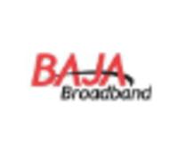 Baja Broadband on Cloudscene