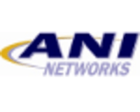 ANI Networks on Cloudscene