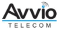 Avvio Telecom on Cloudscene
