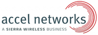 Accel Networks on Cloudscene