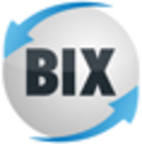 BIX.BG on Cloudscene