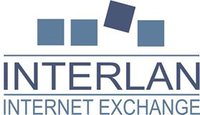Interlan Internet Exchange on Cloudscene