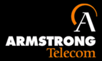 Armstrong Telecom on Cloudscene