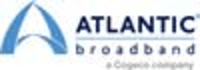 Atlantic Broadband on Cloudscene