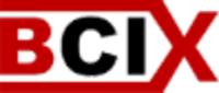 BCIX on Cloudscene