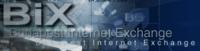 Budapest Internet Exchange on Cloudscene