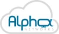 Alpha Networks on Cloudscene
