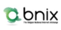 BNIX on Cloudscene