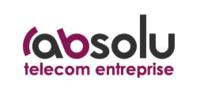 Absolu Telecom on Cloudscene