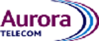 Aurora Telecom on Cloudscene