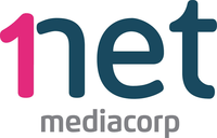 1-Net East profile on Cloudscene