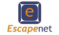 Adelaide profile on Cloudscene