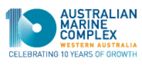 Australian Marine Complex on Cloudscene