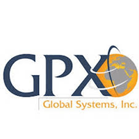 GPX Global Systems on Cloudscene