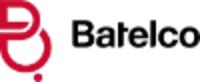 Batelco on Cloudscene