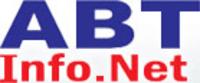 ABTInfo.net DC profile on Cloudscene