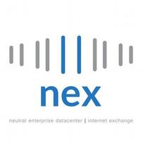 NEX Datacenter on Cloudscene