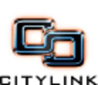 CityLink on Cloudscene