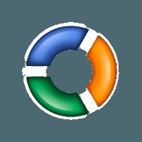 Alands Datakommunikation on Cloudscene