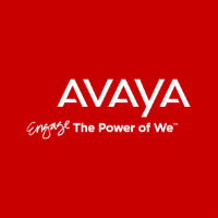 Avaya on Cloudscene